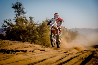 TeamHRC15_r6_stage2_Benavides_16936_mc