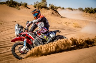 TeamHRC15_r6_stage2_Benavides_17154_mc