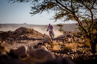TeamHRC15_r6_stage2_Ceci_17346_mc