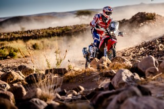 TeamHRC15_r6_stage2_Ceci_17347_mc