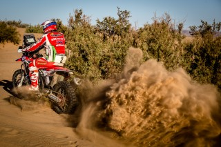 TeamHRC15_r6_stage2_Goncalves_16866_mc
