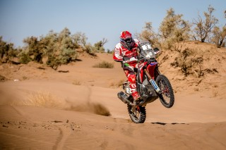 TeamHRC15_r6_stage2_Goncalves_17111_mc
