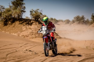 TeamHRC15_r6_stage2_Azevedo_17344_mc