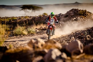 TeamHRC15_r6_stage2_Azevedo_17348_mc