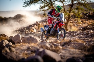 TeamHRC15_r6_stage2_Azevedo_17349_mc