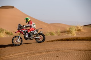 TeamHRC15_r6_stage3_Azevedo_18547_mc