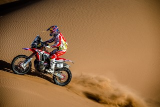 TeamHRC15_r6_stage3_Barreda_18193_mc