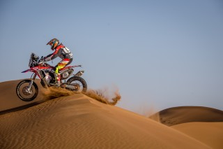 TeamHRC15_r6_stage3_Benavides_18406_mc