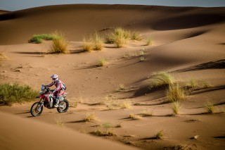 TeamHRC15_r6_stage3_Ceci_18585_mc