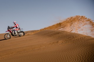 TeamHRC15_r6_stage3_Ceci_18599_mc
