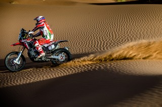TeamHRC15_r6_stage3_Goncalves_18263_mc