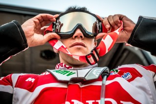 TeamHRC15_r6_stage4_10144_mc