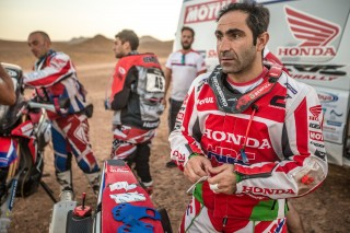 TeamHRC15_r6_stage4_10176_mc