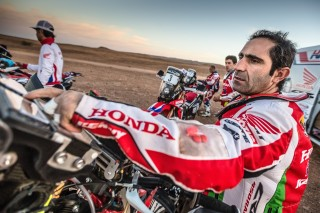 TeamHRC15_r6_stage4_10187_mc