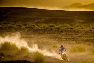 TeamHRC15_r6_stage4_10300_mc