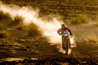 TeamHRC15_r6_stage4_10402_mc