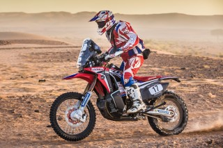 TeamHRC15_r6_stage4_10666_mc