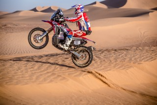 TeamHRC15_r6_stage4_154333_mc
