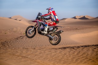 TeamHRC15_r6_stage4_154336_mc