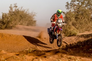 TeamHRC15_r6_stage5_Azevedo_12170_mc