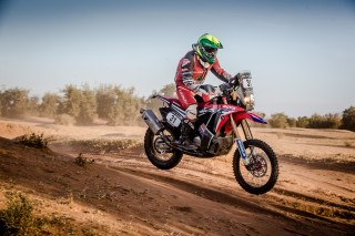 TeamHRC15_r6_stage5_Azevedo_12176_mc