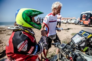 TeamHRC15_r6_stage5_Azevedo_13088_mc