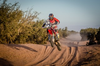 TeamHRC15_r6_stage5_Benavides_11946_mc