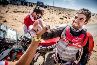 TeamHRC15_r6_stage5_Benavides_13057_mc