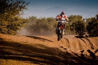 TeamHRC15_r6_stage5_Ceci_12124_mc