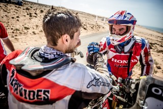 TeamHRC15_r6_stage5_Ceci_13078_mc