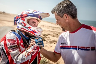 TeamHRC15_r6_stage5_Ceci_13081_mc