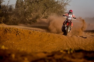 TeamHRC15_r6_stage5_Goncalves_12083_mc