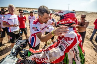 TeamHRC15_r6_stage5_Goncalves_13042_mc
