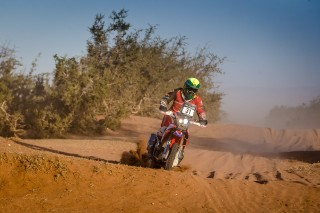 TeamHRC15_r6_stage5_Azevedo_12164_mc