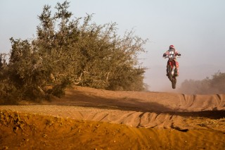 TeamHRC15_r6_stage5_Goncalves_12071_mc