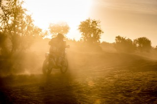 TeamHRC15_r6_stage5_Goncalves_12112_mc
