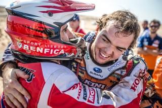TeamHRC15_r6_stage5_Goncalves_13038_mc