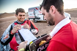 TeamHRC15_r6_stage4_Benavides_10121_mc