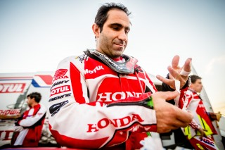 TeamHRC15_r6_stage4_Goncalves_10169_mc