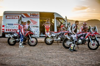 TeamHRC15_r6_stage4_TeaMHRC_10211_mc