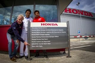 TeamHRC16_Montesa-Honda_1410_ps