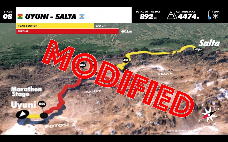 dak17_stage8_map_modified