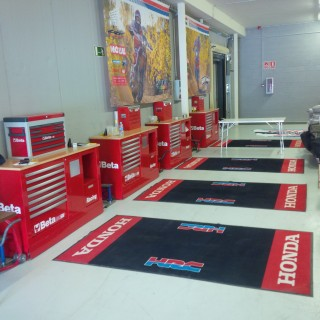 TeamHRC16_new workshop_124335_mb