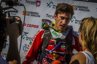 BajaAragon16_Interview_1426_ps