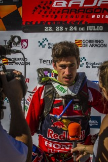 BajaAragon16_Interview_1431_ps