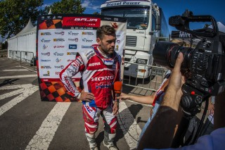 BajaAragon16_Interview_2527_ps