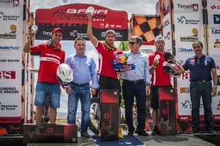 BajaAragon16_Podium Bike_2682_ps