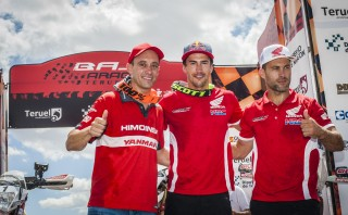 BajaAragon16_Podium Bike_2706_ps