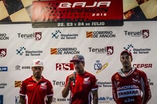 BajaAragon16_Podium PressConf_1439_ps