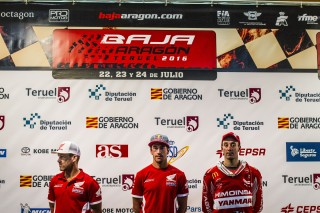 BajaAragon16_PodiumBike_1468_ps